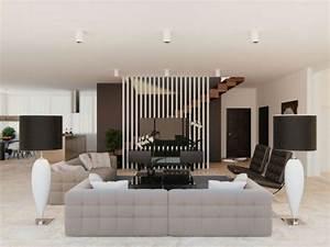Wohnzimmer lampen modern wohnzimmer design lampe and for Lampe wohnzimmer design