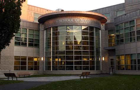 Isenberg School Of Management. Dupage County Courthouse Auto Paint Body Shop. Online Law Degree Australia Help Payday Loan. Comparative Static Analysis Hp Toner Cp2025. Vcloud Director Training Hai Security Systems. Internet Provider Near Me Help With Financing. North Dakota Injury Lawyers Buying A Website. Computer Support Specialists Nh Gas Prices. Donate Car To Purple Heart Web Traffic Rating