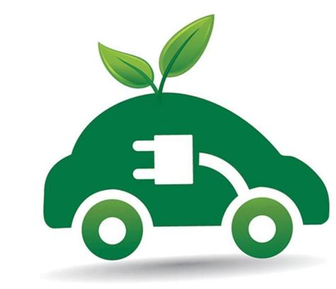 electric vehicles symbol 78 best images about electric vehicles on pinterest