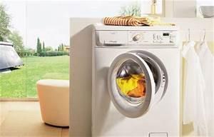 Brancher Une Machine à Laver : vid o brancher une machine laver ou un lave vaisselle ~ Melissatoandfro.com Idées de Décoration