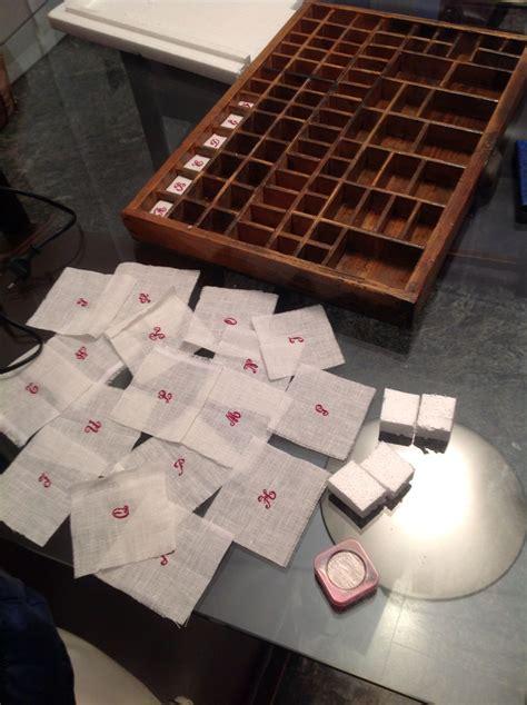 lade applique moderne casier bianchi bordado borduren borduurpatronen