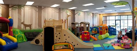 Top 5 Baby Friendly Birthday Party Venues In Greater. Corner Shower Ideas For Bathroom. Bathroom Ideas With Shower Stall. Bulletin Board Ideas Second Grade. Color Room Ideas For A Teenage Girl. Open Kitchen Ideas In India. Backyard Beach Party Ideas For Adults. Makeup Ideas To Make Brown Eyes Pop. House Job Ideas