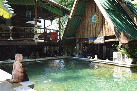 Tropical Garden Bungalows  Updated 2017 Hotel Reviews