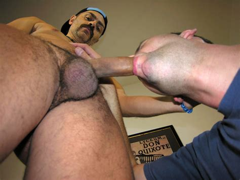 Amateur Straight Brazilian With Huge Uncut Cock Gets His First Gay Blowjob Big Uncut Dicks