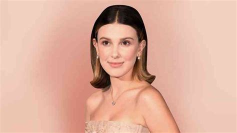 Millie Bobby Brown Net Worth, Age, Height, Bio, and More