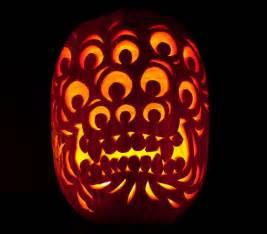 Minecraft Pumpkin Carving Ideas 25 cool halloween pumpkin carving ideas amp designs for 2016