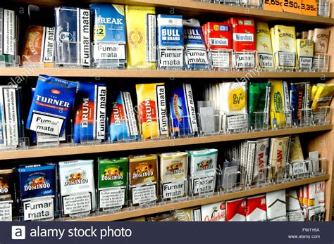Best Rolling Tobacco Brands Tobacco For Sale Stock Photos Tobacco For Sale Stock