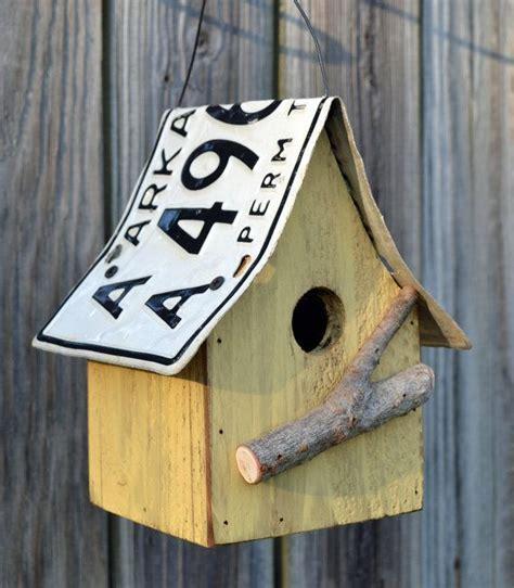 images  bird house ideas  pinterest house
