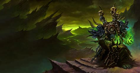 pve affliction warlock guide wow wotlk  gnarly guides