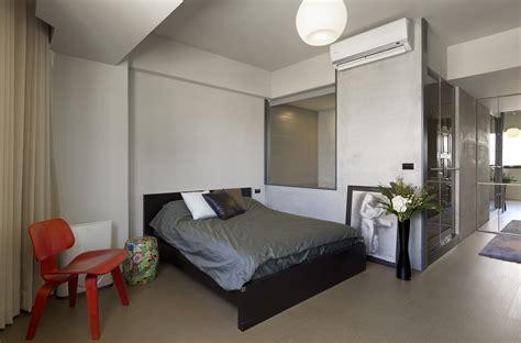 master bedroom minimalist design 12 minimalist master bedroom interior design ideas