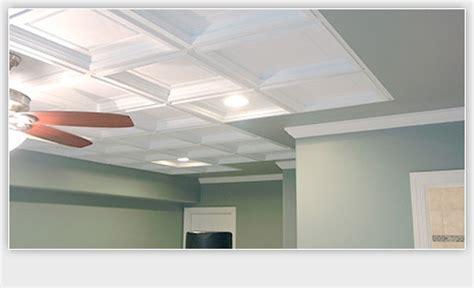 information about ceilume ceilume smart ceiling tiles