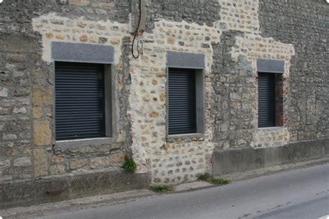 chez les  restauration dune maison en pierre page