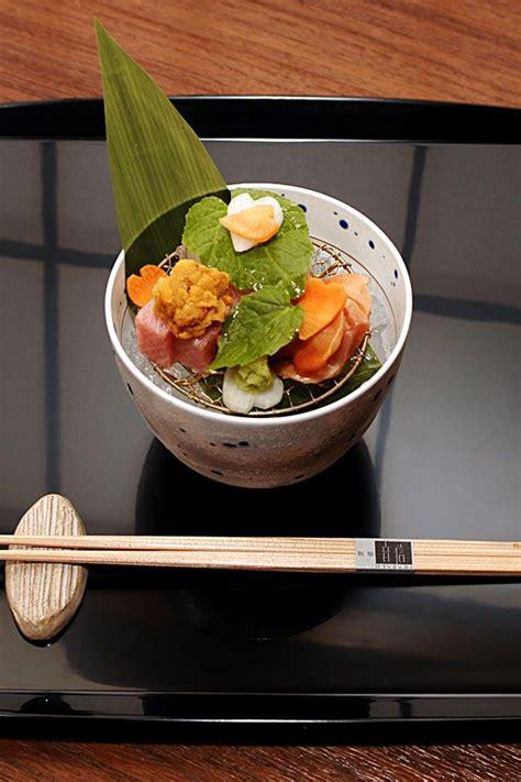 cuisine kaiseki 28 best images about kaiseki food on