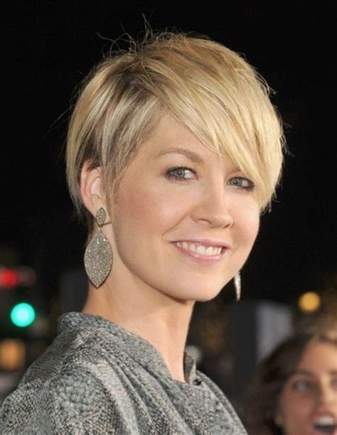Pixie Hairstyle 2014 by Pixie Hairstyles For 2014