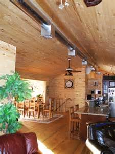 pole barn home interior barns and buildings quality barns and buildings barns all wood quality custom wood