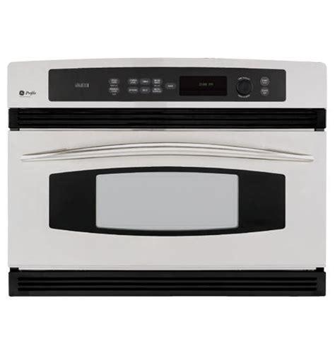 ge profile advantium wall oven scbkss ge appliances