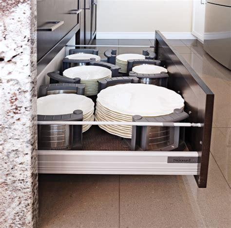 comment ranger la vaisselle dans la cuisine fabulous vaisselle luordre with comment ranger la