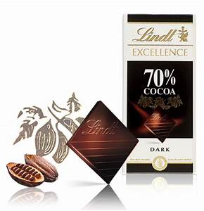 Lindt Com Excellence : 30 foods you probably didn t know were vegan vegan enthusiasts ~ Buech-reservation.com Haus und Dekorationen