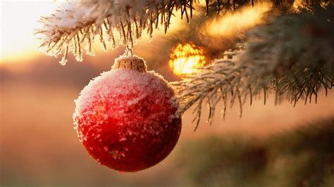 Free christmas wallpapers wallpaper accessories. Christmas wallpaper Tumblr ·① Download free amazing wallpapers for desktop computers and ...