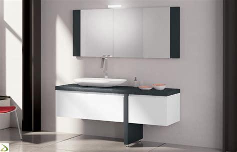 Arredo Bagno Colorato by Arredo Bagno Moderno Arredo Design