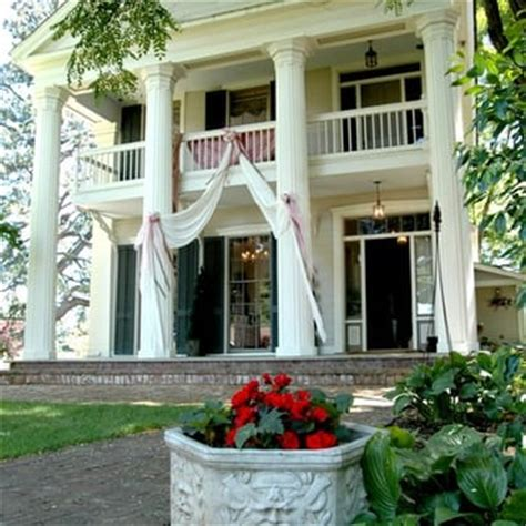 ainsworth house gardens 29 photos venues event