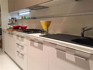 Best Dibiesse Cucine Prezzi Images Harrop Us Harrop Us