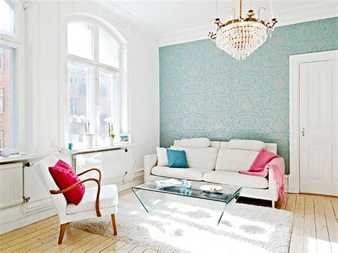 scandinavian livingroom ideas simple scandinavian style interior design ideas to