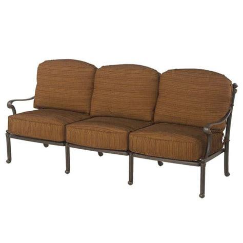 st augustine seating