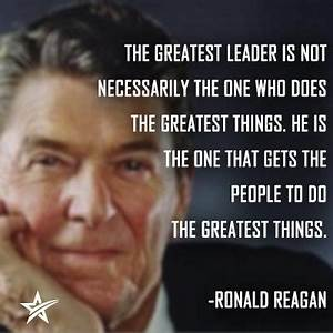Presidential Quotes On Leadership. QuotesGram