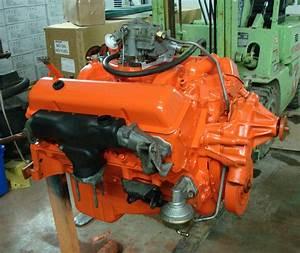 Jim U0026 39 S 1969 Chevrolet Bel Air