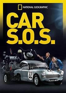 Car Sos Francais : car s o s tv series 2013 posters the movie ~ Maxctalentgroup.com Avis de Voitures