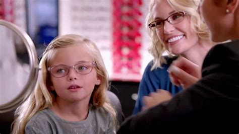 visionworks tv commercial deals  frames  lenses