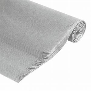 Papier De Soie Action : papiers de soie m tallis s selfor paris ~ Melissatoandfro.com Idées de Décoration