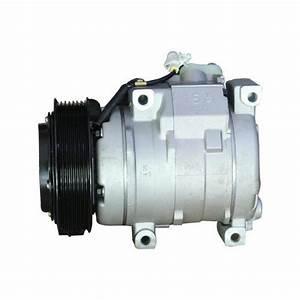 Denso Innova Ac Compressor  Rs 13690   Piece  Sai Kripa Enterprises