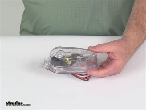 wesbar replacement light capsule for replaceable