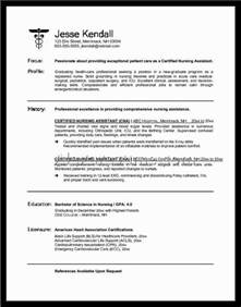 sle resume for doctor job physician assistant resume the best letter sle