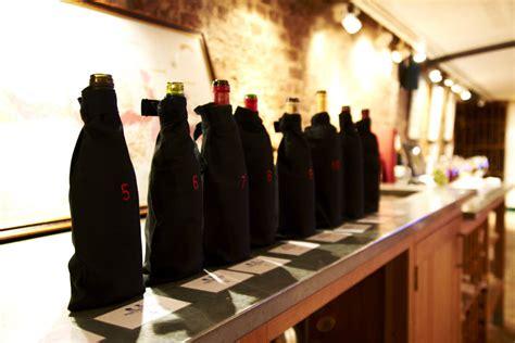blind wine tasting ward on wine blind taste like an expert ward on wine