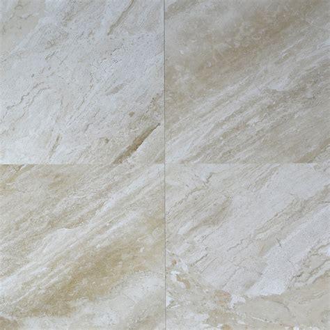 venice polished marble tiles 36x36 tiles