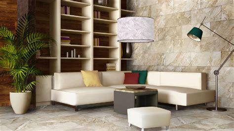 15 living room floor tiles home design lover