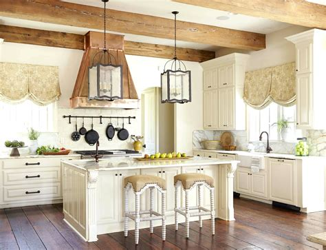 country kitchen lighting ideas country kitchen chandelier and pendant lighting
