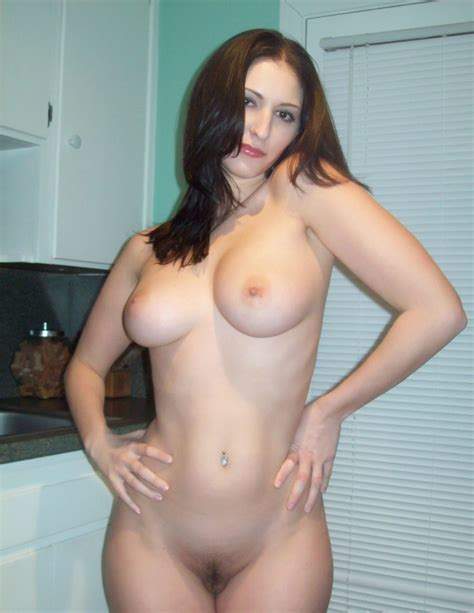 Those Hips Hairy Pussy Hardcore Pictures Pictures