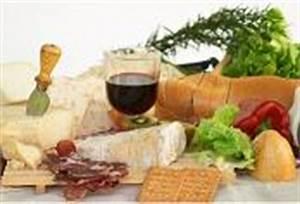 Ulcer regim alimentar