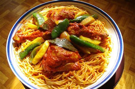 recette cuisine couscous tunisien 25 best ideas about tunisian food on cake for