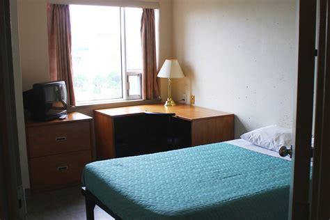 housing service university  ottawa