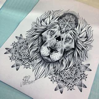 bildergebnis fuer loewe tattoo unterarm tatoos tattoo