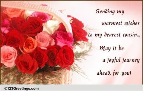 wishing   joyful journey   wishes ecards greeting cards