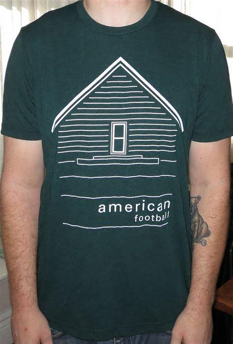 american football house minor thread day 1252 shirt american football house