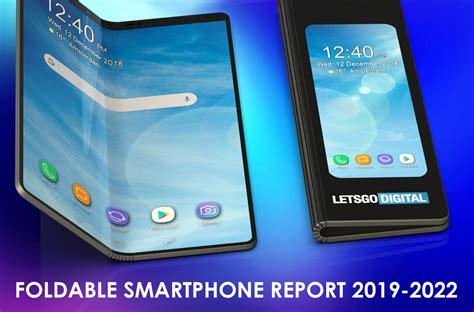 opvouwbare smartphone   onderzoeksrapport