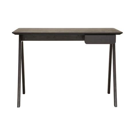 blu dot stash desk small modern desk for your office