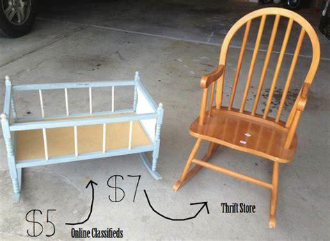 rocking chair diy woodworking classes  washington dc